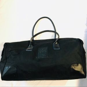 Vince Camuto overnight duffle bag 💼